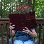 TE    Summer Reading